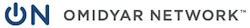 omidyar-network-01