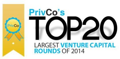 privco-20-vc-rounds-2015-02nt