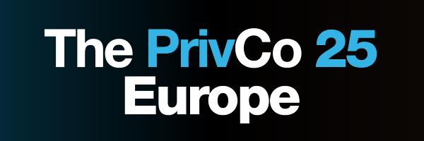 privco-25-europe-2015-01an