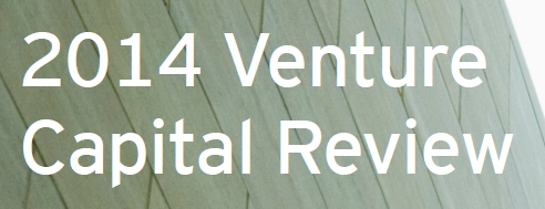 EY-Global-Global-Venture-Capital-2014-02kg