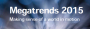 ey-report-megatrends-01aq