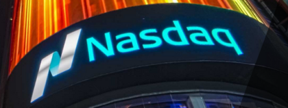 nasdaq-internet-bubble-03mg
