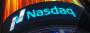 nasdaq-internet-bubble-03mg