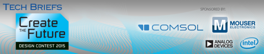 techbriefs-contest-2015-01bo