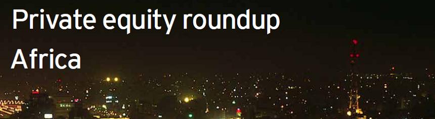 ey-report-africa-pe-2015-02bp