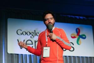 google-ventures-01aq
