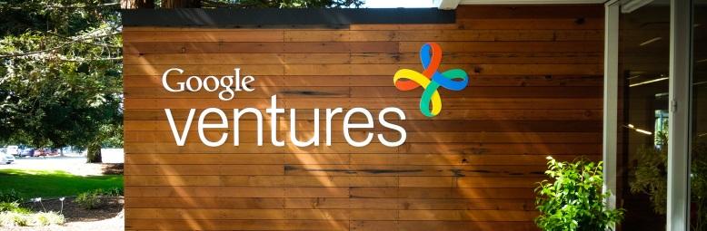 google-ventures-02aq