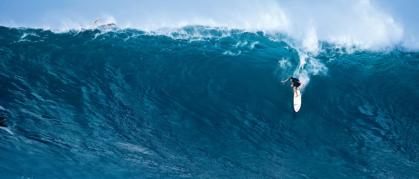 surfing-magazine-11wg