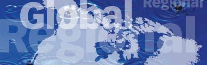 us-fed-st-louis-global-trends-02bg
