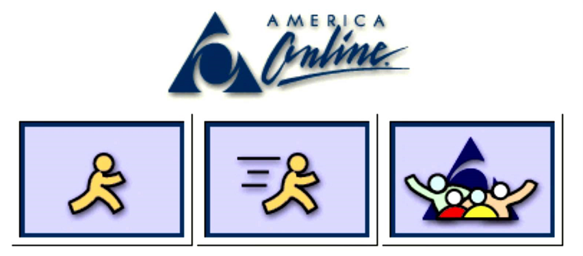 aol-dial-up-01bh