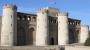 castle-01cg