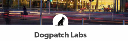 dogpatch-labs-01ao