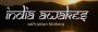 india-awakes-01ab