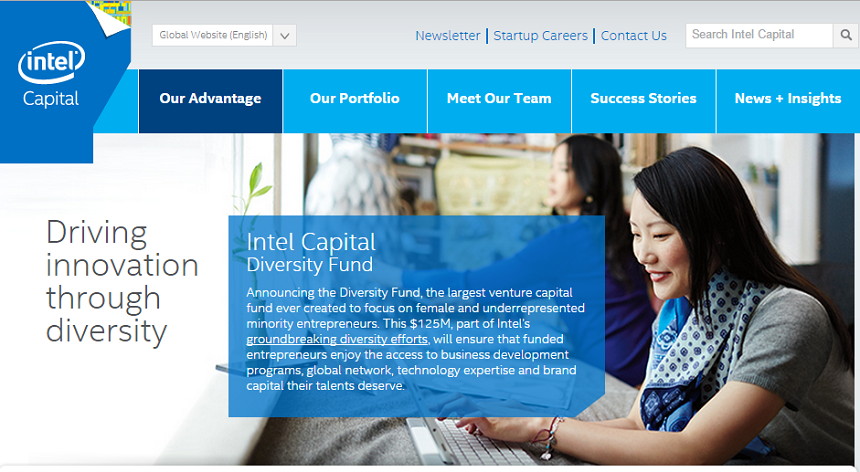 intel-capital-03an