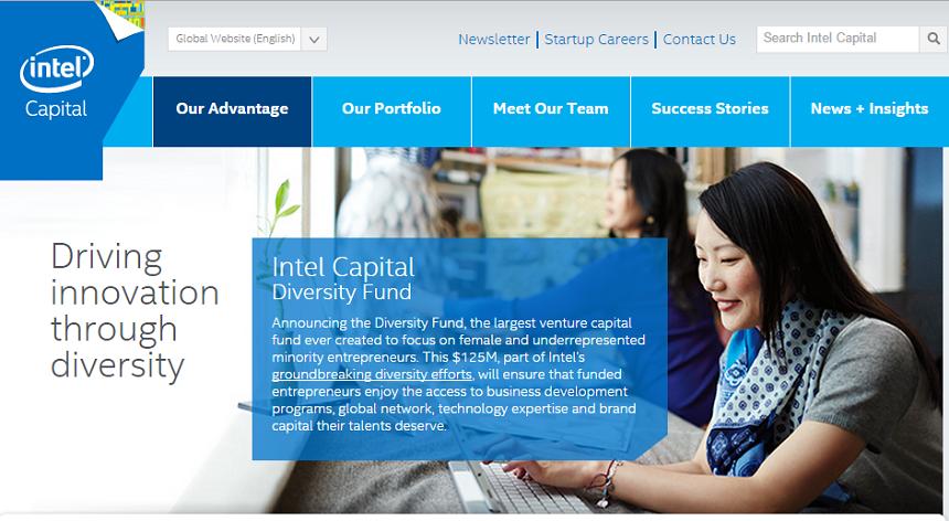intel-capital-03an