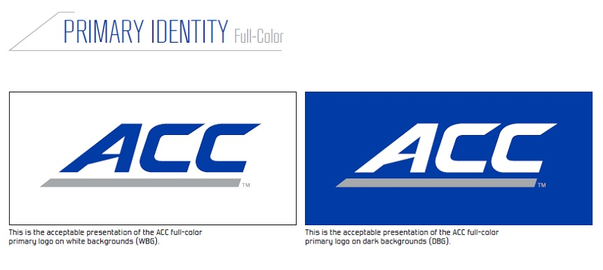 acc-brand-standards-guide-02a