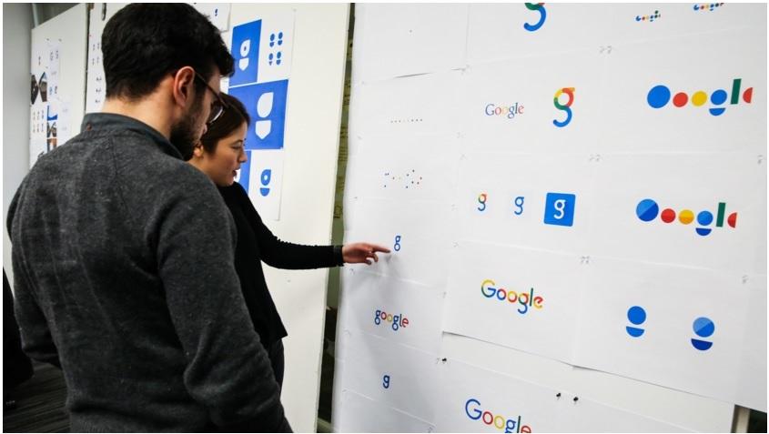google-branding-01ab