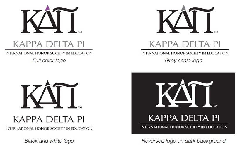 kappa-delta-pi-brand-standards-guide-02mu