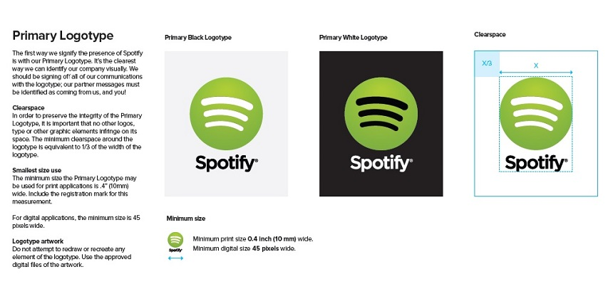 spotify-developer-brand-standards-01an