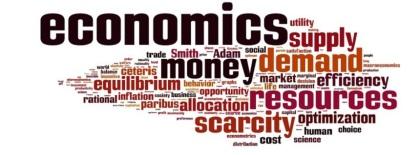 econonics-02bh