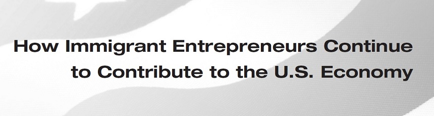nvca-american-immigrant-entrepreneurs-01af