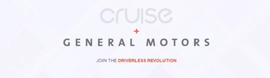 cruise-automation-01az
