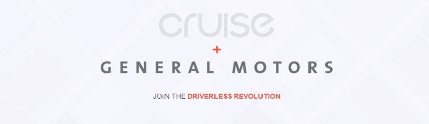 general motors gm announced on 03 11 16 it would buy cruise. Cars Review. Best American Auto & Cars Review