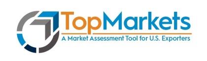 us-doc-top-markets-01bq