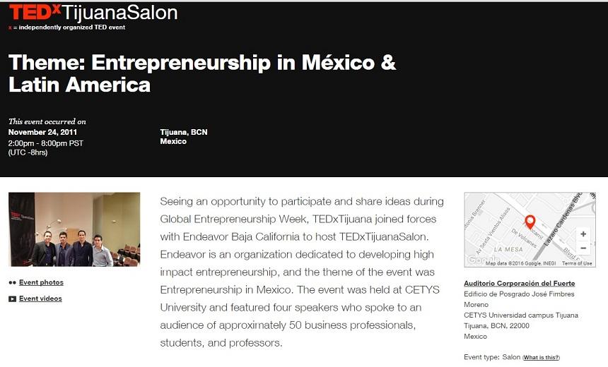 rwp-tedx-mexico-2011-02aw