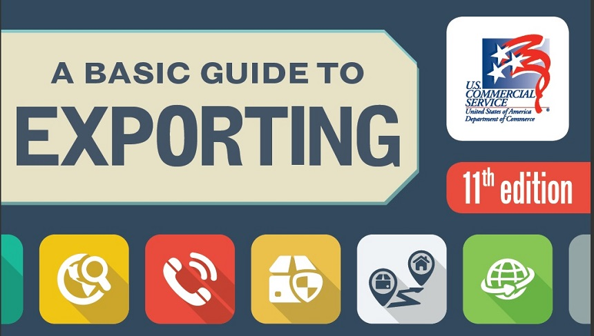 exim-export-guide-01bu