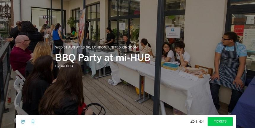 gcase-member-mi-hub-02bd