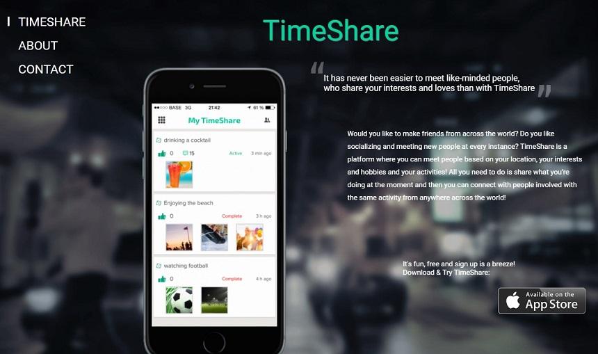 gcase-news-time-share-01bt