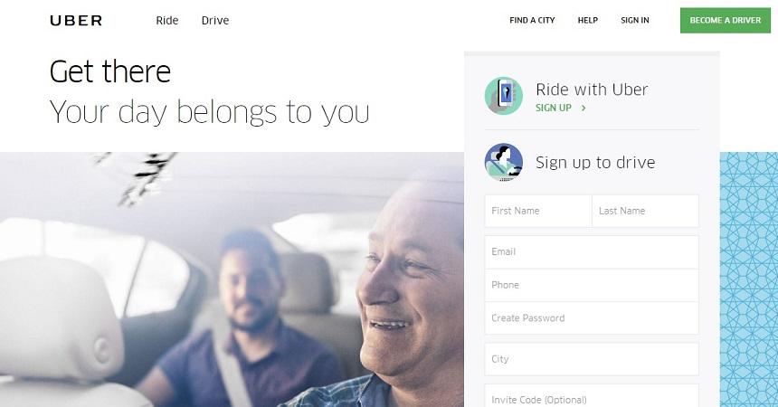 gcase-news-uber-01aw