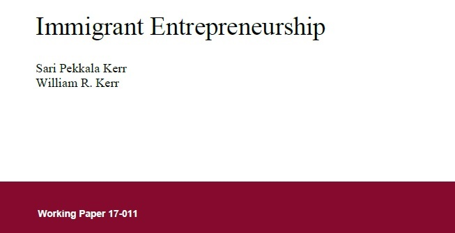 hbs-immigrant-entrepreneurship-working-paper-17-011-02ar