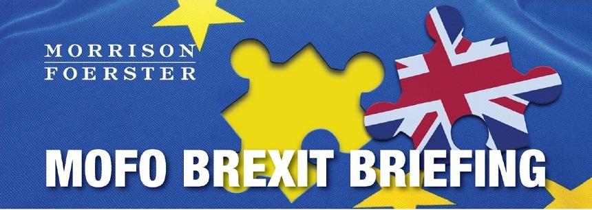 mofo-report-brexit-01bj