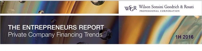 wsgr-entrepreneurs-report-1h-2016-01bn