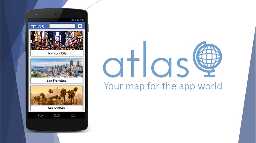 gcase-news-atlas-apps-01bb