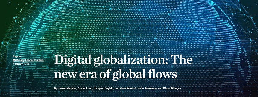 mckinsey-institute-digital-globalization-report-01bq