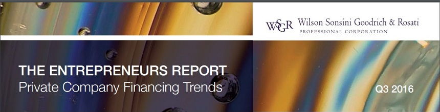 wsgr-entrepreneurs-report-q3-2016-01bj